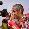 2011-MotoGP-01-Losail-Sunday-0955
