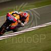 2011-MotoGP-01-Losail-Friday-0145