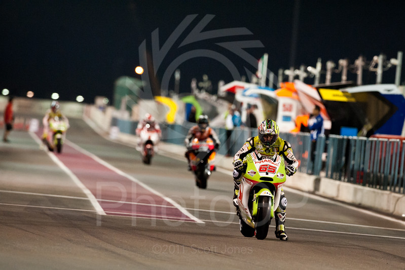 2011-MotoGP-01-Losail-Thursday-0902