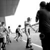 2011-MotoGP-01-Losail-Thursday-0287