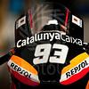 2011-MotoGP-01-Losail-Saturday-0062