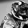2011-MotoGP-01-Losail-Sunday-1222
