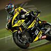 2011-MotoGP-01-Losail-Friday-0132