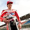 2011-MotoGP-01-Losail-Thursday-0384