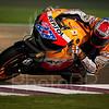 2011-MotoGP-01-Losail-Friday-0126
