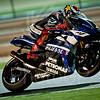 2011-MotoGP-01-Losail-Thursday-1188