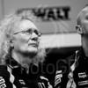 2011-MotoGP-01-Losail-Saturday-0200