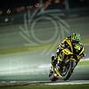 2011-MotoGP-01-Losail-Thursday-1274