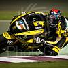 2011-MotoGP-01-Losail-Friday-0094