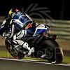 2011-MotoGP-01-Losail-Friday-0526