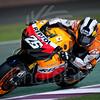 2011-MotoGP-01-Losail-Friday-0114