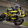 2011-MotoGP-01-Losail-Friday-0592