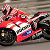 2011-MotoGP-01-Losail-Sunday-0455