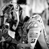 2011-MotoGP-01-Losail-Sunday-1313