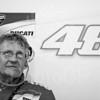 2011-MotoGP-01-Losail-Saturday-0270
