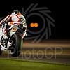 2011-MotoGP-01-Losail-Friday-0092