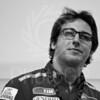 2011-MotoGP-01-Losail-Saturday-0025