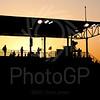 2011-MotoGP-01-Losail-Sunday-0002