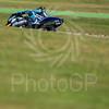 2011-MotoGP-05-Catalunya-Saturday-0468