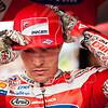 2011-MotoGP-05-Catalunya-Sunday-1910-Edit