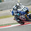 2011-MotoGP-05-Catalunya-Friday-0822