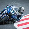 2011-MotoGP-05-Catalunya-Saturday-1010