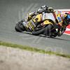 2011-MotoGP-05-Catalunya-Friday-1155