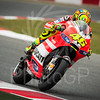 2011-MotoGP-05-Catalunya-Saturday-1261