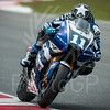 2011-MotoGP-05-Catalunya-Saturday-0971
