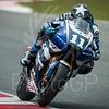 2011-MotoGP-05-Catalunya-Saturday-0971