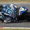 2011-MotoGP-05-Catalunya-Saturday-0293
