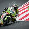 2011-MotoGP-05-Catalunya-Friday-0236
