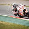 2011-MotoGP-05-Catalunya-Friday-0679