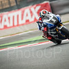 2011-MotoGP-05-Catalunya-Friday-0813
