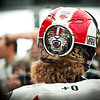 2011-MotoGP-05-Catalunya-Sunday-1941-Edit