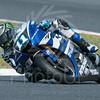 2011-MotoGP-05-Catalunya-Saturday-0167
