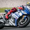 2011-MotoGP-05-Catalunya-Friday-0302