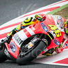 2011-MotoGP-05-Catalunya-Saturday-1066