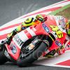 2011-MotoGP-05-Catalunya-Saturday-1066