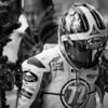 2011-MotoGP-05-Catalunya-Friday-0402