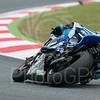 2011-MotoGP-05-Catalunya-Saturday-0598