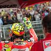 2011-MotoGP-05-Catalunya-Sunday-1898