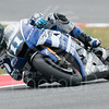2011-MotoGP-05-Catalunya-Saturday-0597