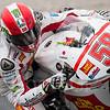 2011-MotoGP-05-Catalunya-Friday-0493-Edit