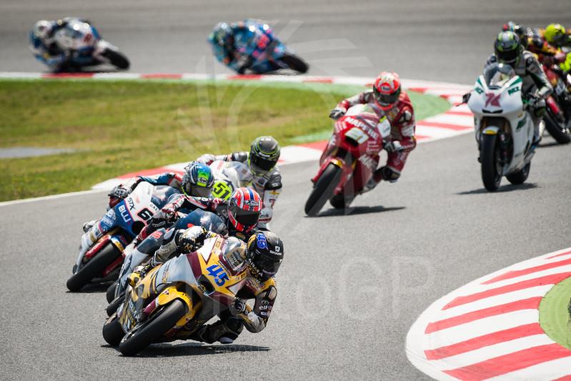 2011-MotoGP-05-Catalunya-Sunday-1405