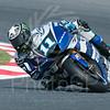 2011-MotoGP-05-Catalunya-Saturday-0166