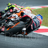 2011-MotoGP-05-Catalunya-Saturday-0638