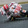 2011-MotoGP-05-Catalunya-Friday-0625