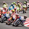 2011-MotoGP-05-Catalunya-Sunday-1955