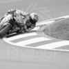 2011-MotoGP-05-Catalunya-Sunday-2018